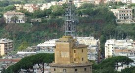 Corée du Sud: Radio Vatican délocalise à Séoul