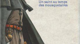Attribution du prix de la BD chrétienne d'Angoulême