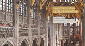 Patrimoine religieux – Un millénaire de splendeur