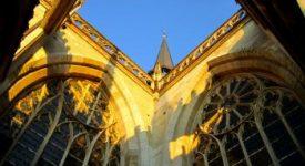 Bruxelles s'apprête à vivre le premier anniversaire des attentats