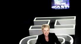 France : l'Eglise dénonce la méthode du magazine «Cash investigation»