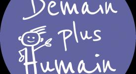 Soirée débat: ce qui nous rassemble au-delà des religions