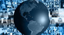 En débat: L'économie sociale et solidaire