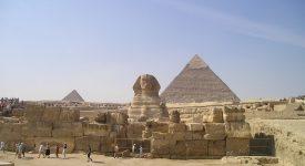 La visite du pape en Egypte, une «bénédiction»