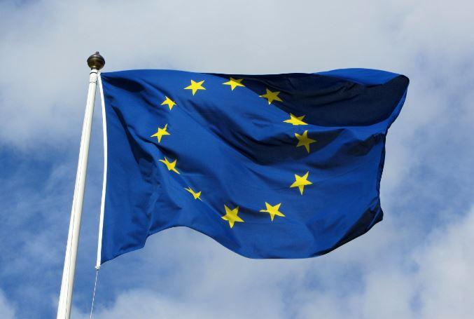 rencontre européenne rome