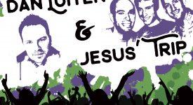 Laetare Rock Festival – Pop-louange et  générosité