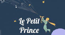 Spectacle – Le Petit Prince