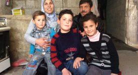 Syrie: rêves brisés et braises d'espoir
