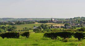Les «Grandes Conférences du Lundi au Pays de Herve» continuent