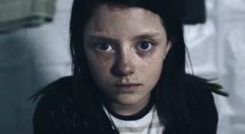 Situation de plus en plus dramatique pour les enfants syriens (Vidéo)