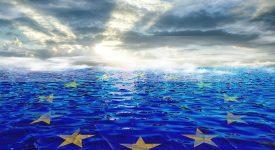 Visas humanitaires: le CNCD déplore la réaction de Theo Francken