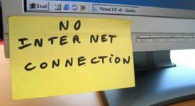 Guerre des langues au Cameroun : 50 jours sans internet