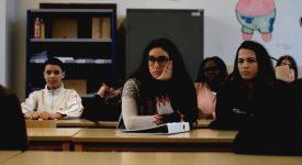 Un clip 100% bruxellois contre le harcèlement scolaire