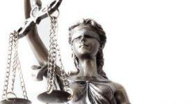 Où va la justice ? Des réponses lors du week end de formation du Cefoc