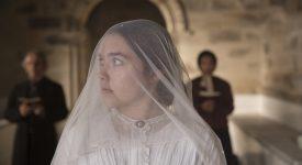 Cinéma  –  De l'empathie à la condamnation !