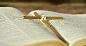 Pape François: «Le christianisme est né d'un fait: la résurrection du Christ»