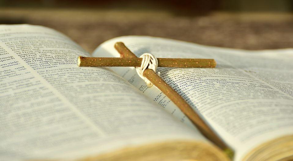 Pape Fran 231 Ois Quot Le Christianisme Est N 233 D Un Fait La