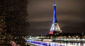 France : des élections sous haute sécurité
