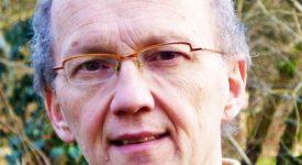 Rencontre avec Franck Andriat