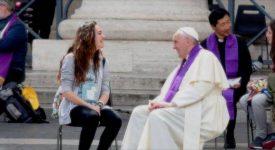Un nouveau site belge pour le synode des jeunes