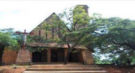 Madagascar – Un religieux capucin tué dans l'assaut de son couvent