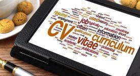 Offre d'emploi – Chargé de recherche
