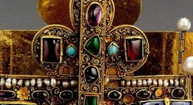 Ouverture mensuelle du musée diocésain à Namur