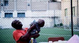 Bientôt un premier couloir humanitaire en Afrique