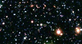 Vatican : Un Belge au centre d'une Conférence sur les trous noirs et la cosmologie
