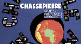 Chassepierre: plaidoyer pour la justice migratoire