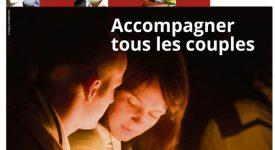 Sommaire du Dimanche n°21 du 28 mai 2017
