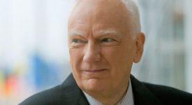 Philippe Maystadt et les coulisses du pouvoir