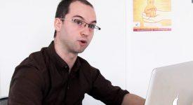 Internet et évangélisation : «Il faut faire preuve de créativité»