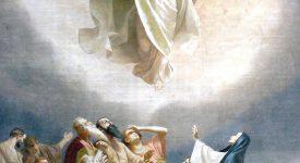 «L'Eglise existe pour annoncer l'Evangile», relève le pape François