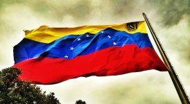 Regina Coeli : Le pape François lance un appel pour le Venezuela