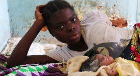 RADIO – Il était une foi… Memisa & Les mutilations génitales féminines