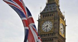 Les évêques britanniques proposent de réfléchir aux élections du 8 juin