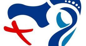 Voici le logo des JMJ 2019 au Panama