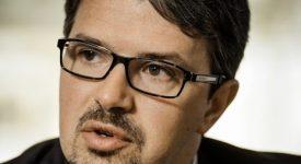 AUDIO – En débat : Frédéric Van Leeuw, Procureur fédéral