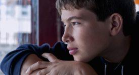 L'autisme, une autre perception du monde