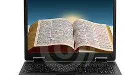 Un Master de Bible sur Internet