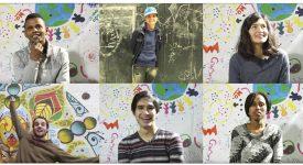 Le service citoyen pour les jeunes : un projet en plein essor