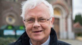 Le diocèse de Hasselt a cinquante ans
