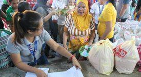 Philippines – Des enfants utilisés comme boucliers humains
