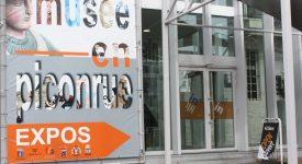 Le Musée Piconrue recrute