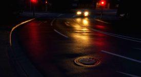 RADIO – Il était une foi… Les parents d'enfants victimes de la route