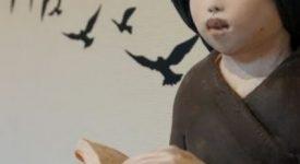 Sept artistes exposent l'art sacré aux Frênes de Warnach