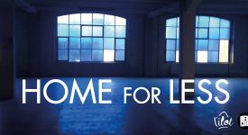 «Home for Less»