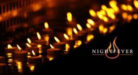 Nouvelles voies d'évangélisation (1/3) : Nightfever