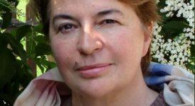 Christine Pedotti rachète Témoignage chrétien
